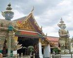 Nasa Vegas, Tajland - last minute odmor