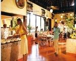 Hotel Riu Lupita, Meksiko - all inclusive last minute odmor