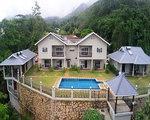 Bambous River Lodge, Sejšeli - last minute odmor
