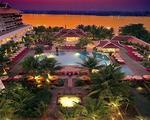 Anantara Riverside Bangkok Resort, Tajland - last minute odmor