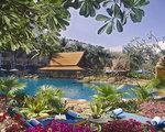 Avani Pattaya Resort & Spa, Tajland - last minute odmor