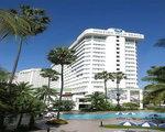 Jomtien Palm Beach Hotel & Resort, Tajland - last minute odmor