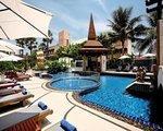 Phuket Island View, Tajland, Phuket - last minute odmor