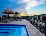 Hotel52, Playa del Carmen