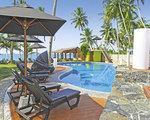 Juce Hotel Ambalangoda, Šri Lanka - last minute odmor