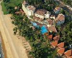 Turyaa Kalutara, Šri Lanka - last minute odmor
