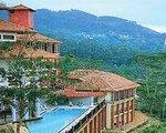 Amaya Hills, Šri Lanka - last minute odmor