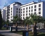 Hotel Zentral Center, Tenerife - last minute odmor