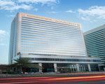 Corniche Hotel Abu Dhabi, Dubai - last minute odmor