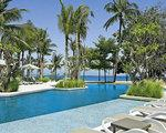 The Anvaya Beach Resorts Bali, Bali - last minute odmor
