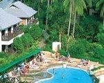 Krabi Tipa Resort, Tajland, Phuket - last minute odmor