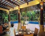 Risata Bali Resort & Spa, Bali - last minute odmor