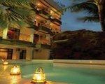 Vilarisi Hotel, Bali - last minute odmor