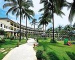 Khaolak Orchid Beach Resort, Tajland, Phuket - last minute odmor