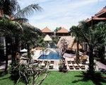 Puri Santrian & Spa, Bali - last minute odmor