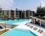 La Vela Khao Lak, Tajland, Phuket - last minute odmor