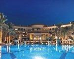Al Raha Beach Hotel, Maldivi - last minute
