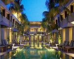 The Oasis Kuta, Bali - last minute odmor