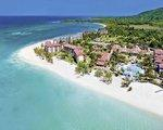 Sandals  South Coast, Jamajka - last minute odmor