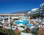 Apartamentos Laguna Park I, Tenerife - last minute odmor