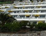 Apartamentos Servatur Montebello, Kanarski otoci - last minute odmor