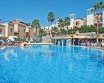 Los Olivos Beach Resort, Tenerife - last minute odmor