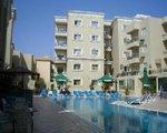Elysees Dream Beach Hotel, Hurgada - last minute odmor