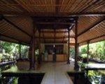 Pondok Sari Beach Resort & Spa, Bali - last minute odmor