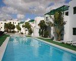 Apartamentos Aloe, Kanarski otoci - Lanzarote, last minute odmor