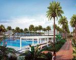 Hotel Riu Dunamar, Meksiko - all inclusive last minute odmor