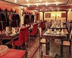 Arabian Courtyard Hotel & Spa, Dubai - last minute odmor