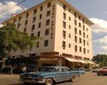 Islazul Colina, Kuba - last minute odmor