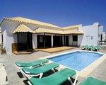 Vip Villas, Kanarski otoci - Fuerteventura, last minute odmor