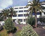 Appartements Labranda Los Cocoteros, Kanarski otoci - last minute odmor