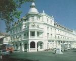 Queen?s Hotel, Šri Lanka - last minute odmor