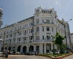Grand Oriental Hotel, Šri Lanka - last minute odmor