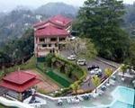 Hotel Topaz, Šri Lanka - last minute odmor