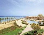 Club Calimera Habiba Beach, Egipat - last minute odmor