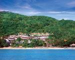 Diamond Cliff Resort & Spa, Tajland, Phuket - last minute odmor