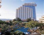 The Royal Paradise Hotel & Spa, Tajland, Phuket - last minute odmor