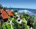 Puri Dajuma Beach Eco Resort & Spa Bali, Bali - last minute odmor