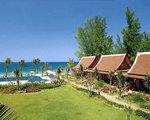 Lanta Casuarina Beach Resort, Tajland, Phuket - last minute odmor
