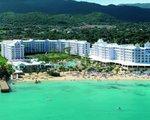 Clubhotel Riu Ocho Rios, Jamajka - last minute odmor