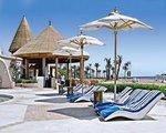 El Wekala Resort, Egipat - last minute odmor
