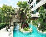 Maikhao Palm Beach Resort, Tajland, Phuket - last minute odmor