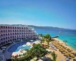 Royal Decameron Cornwall Beach, Jamajka - last minute odmor