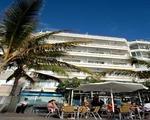 Rk Luz Playa Suites, Gran Canaria - last minute odmor