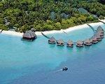 Adaaran Prestige Water Villas, Maldivi - last minute