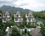 Aana Resort, Tajland - last minute odmor
