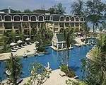 The Pavilions, Tajland, Phuket - last minute odmor